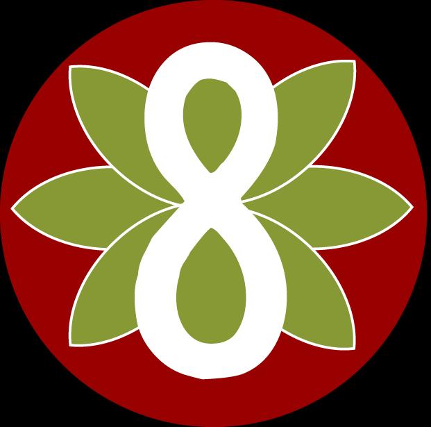 Eight Fold Group