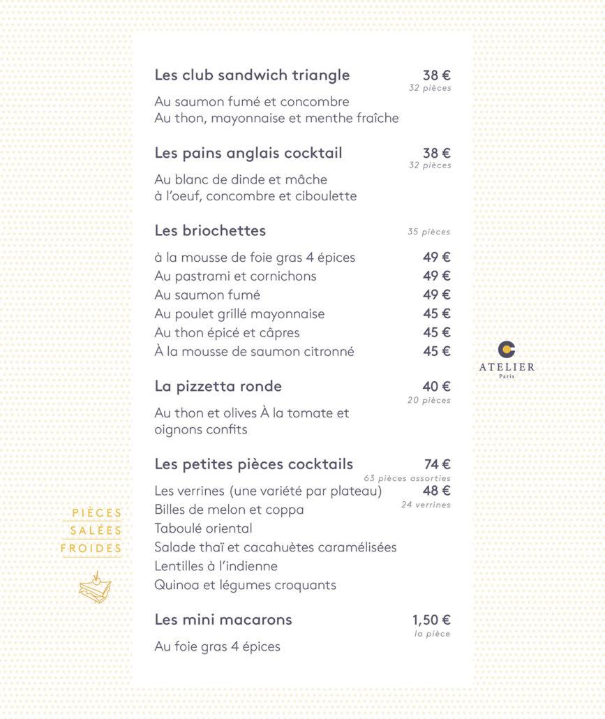 http://www.chalomtraiteur.fr/wp-content/uploads/2017/03/Menu_AtelierC2_b-867x1030.jpg