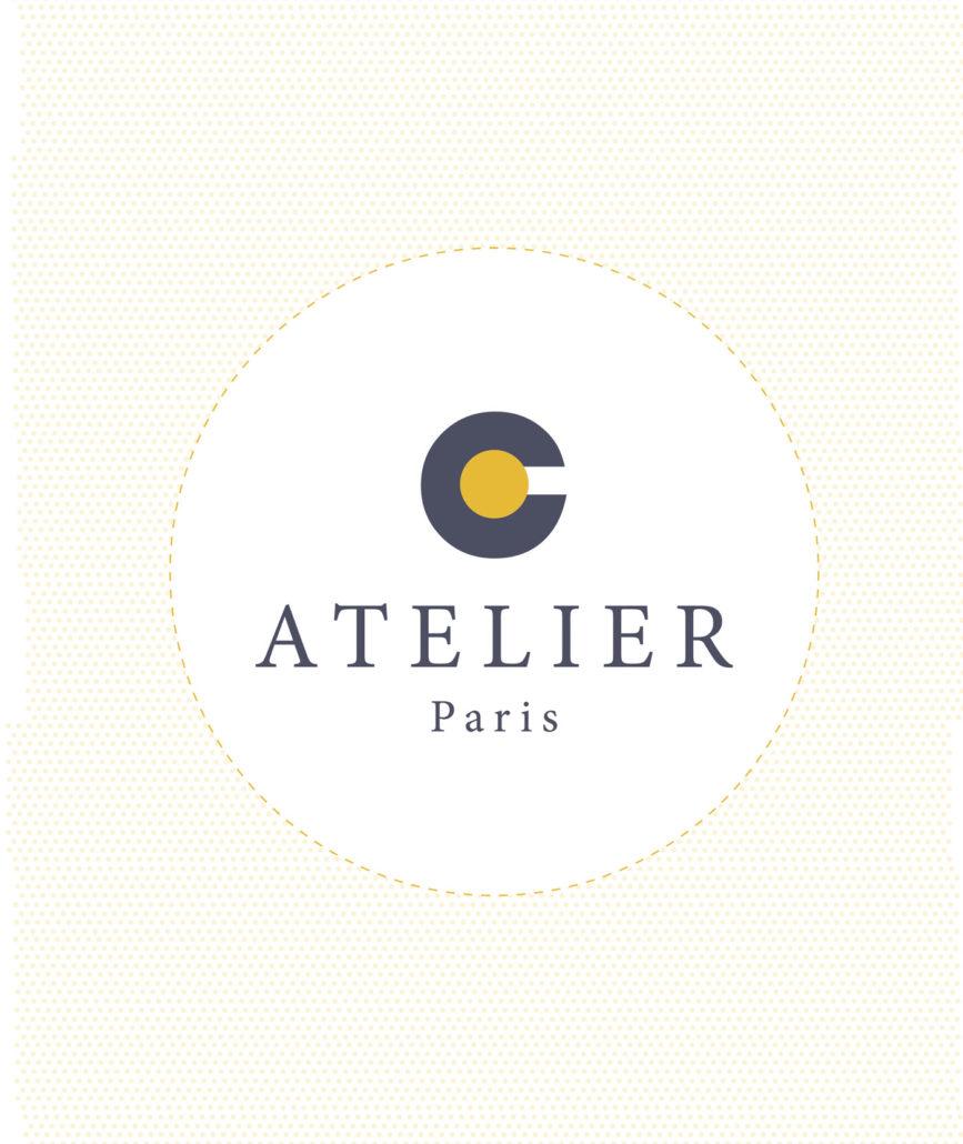 http://www.chalomtraiteur.fr/wp-content/uploads/2017/03/Menu_AtelierC2_garde-867x1030.jpg